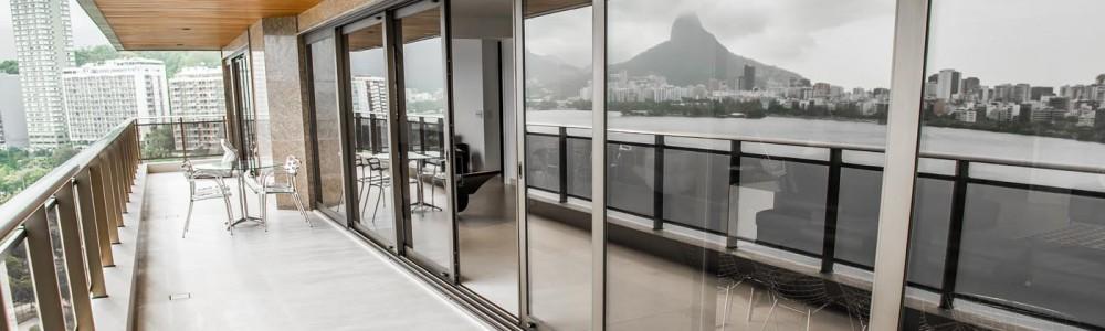 Sa-Martins-Rio-de-Janeiro-Carlos-Mafort-93