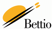 logo_bettio