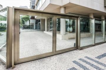 Sá Martins Esquadrias | Nova Friburgo - RJ