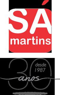 Sá Martins